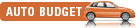 Auto Budget 2015