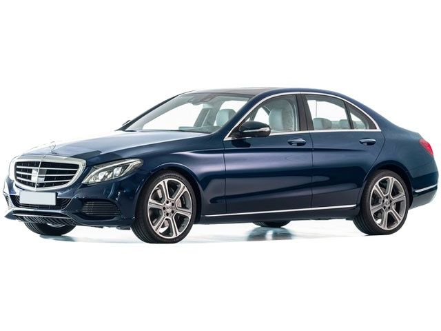 mercedes benz c class offer offers in india