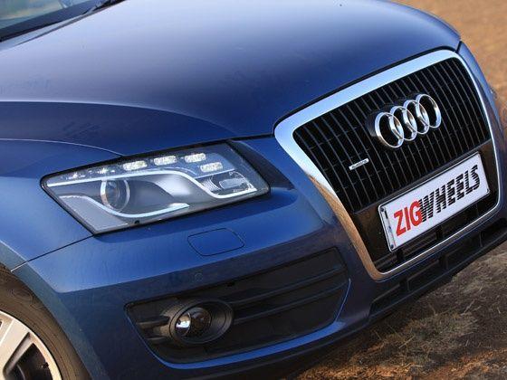Car Companies Zigwheels