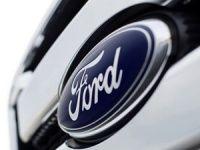 Ford_thumb