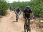 Tips to safe mountain biking