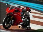 2013 Ducati Panigale r India