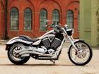 2013 victory motorcycles launch India