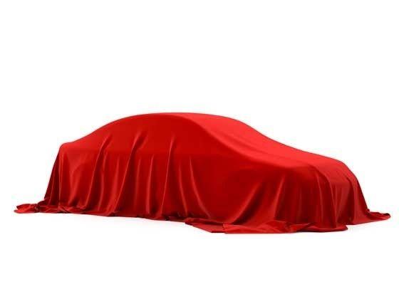 Datsun small cars