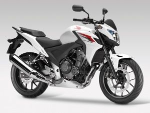 Middleweight Motorcycles of 2013 (500cc-800cc)