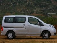 Renault to bring Nissan Evalia based MPV