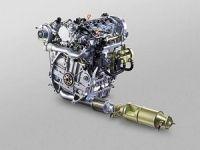 Honda-i-Dtec-engine_thumb