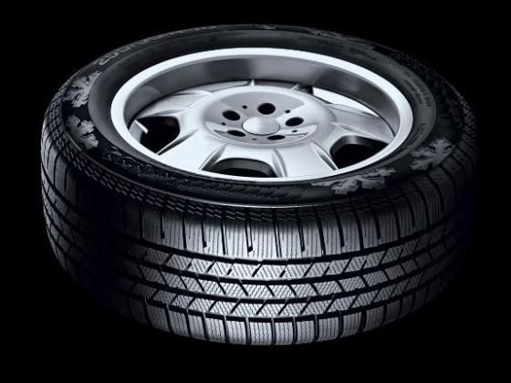 Tyre price increase