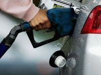 Petrol price to come down to Rs 71.92 in Delhi