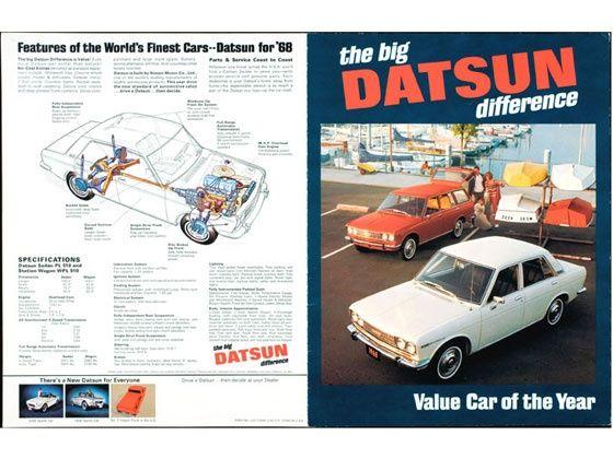 1968 510 Brochure Part 1