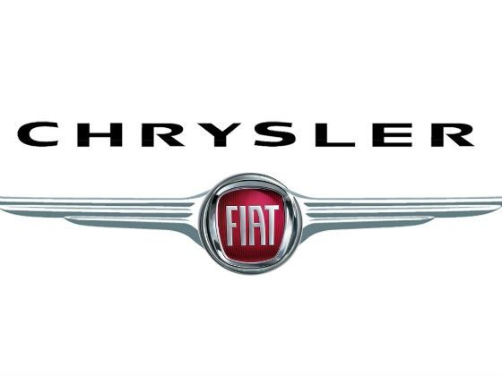 Fiat and Chrysler India