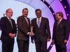 2012 ET ZigWheels Awards presentation