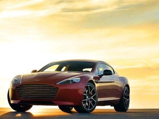 Aston Martin Rapide Price India Aston Martin Rapide s