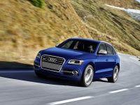 Audi_SQ5_t