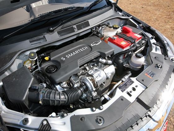 Chevrolet_Sail_Sedan_Diesel_Engine