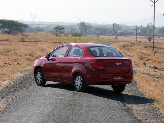 Chevrolet_Sail_Sedan_rear