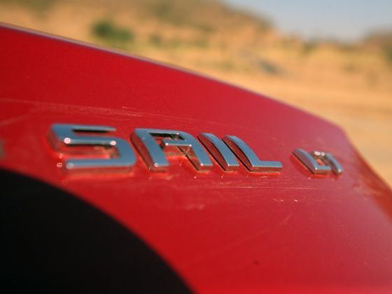 Sail_LT
