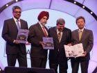 ZigWheels AutoTech book launched