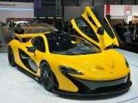 McLaren-p1-geneva-t