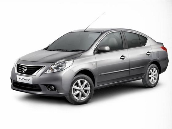 Nissan hikes prices of Sunny and Micra