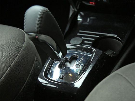Tata Zest Automatic Price Tata Zest Diesel Automatic