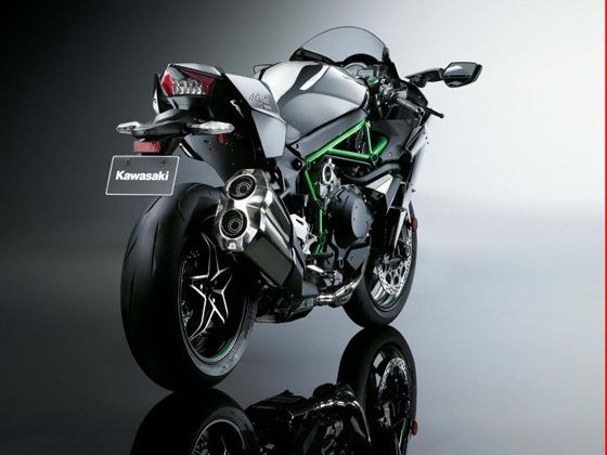 Bike Price In India 2015 The styling of the bike is