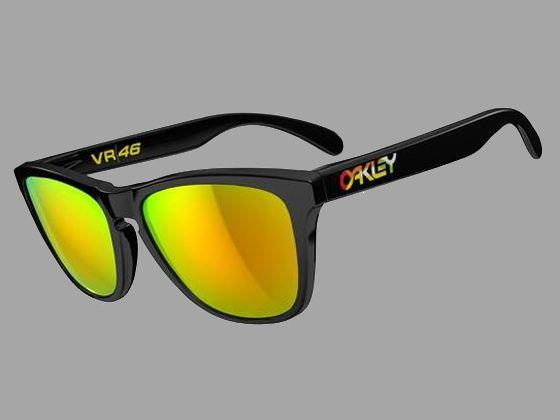 Oakley Sunglasses India Price