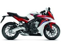Honda launches 125cc Activa