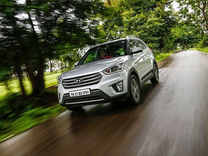 hyundai-creta-diesel-review-road-test-zi