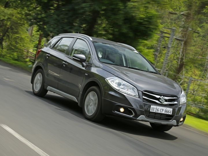 maruti-suzuki-s-cross-india-review-pic-i