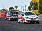 Volkswagen Vento Cup 2015 to begin on 7 August 2015