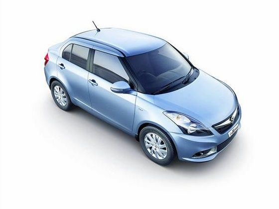 Swinton car insurance online quote