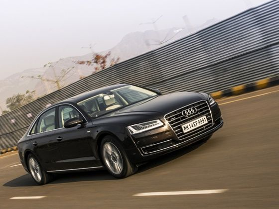 2015 audi a8l 60 tdi quattro review my instant search onestop updates. Black Bedroom Furniture Sets. Home Design Ideas
