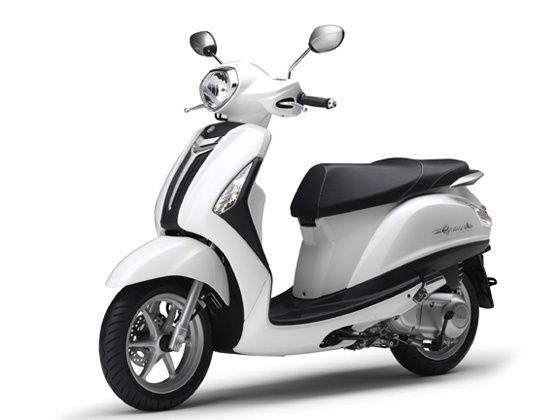 five force model of bajaj auto two wheeler Bajaj auto limited is an indian two-wheeler and three later model bajaj supers appear to have goods carriers from bajaj auto , piaggio , mahindra and force.