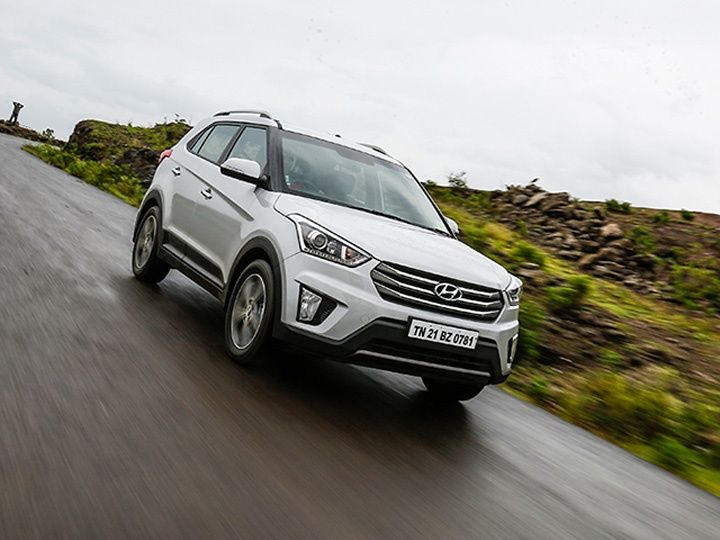 hyundai-creta-diesel-review-road-test-zi