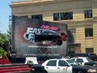 Fast & Furious Supercharged now a part of theme park