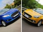 Five most under rated cars in India