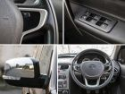 5 car features that have made driving simpler