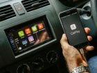 Apple CarPlay Review