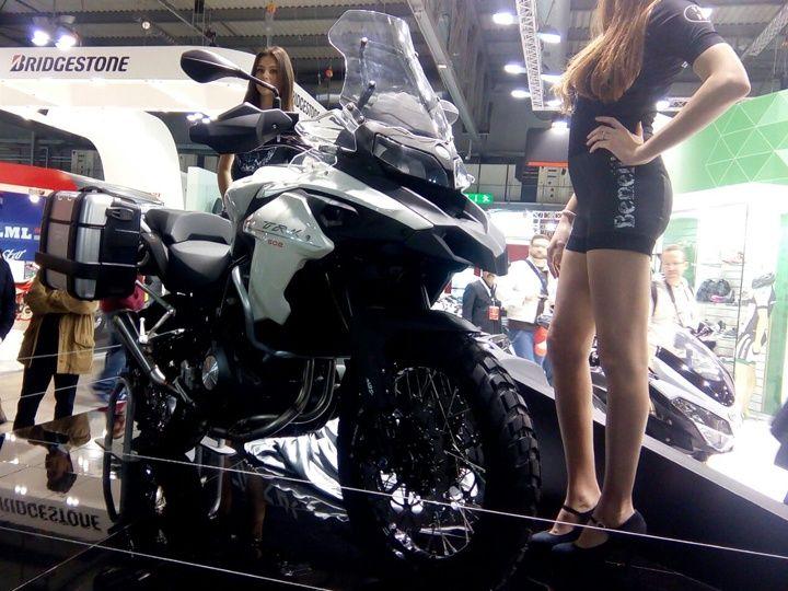 benelli-trk-502-eicma-2015-m1_720x540.jp
