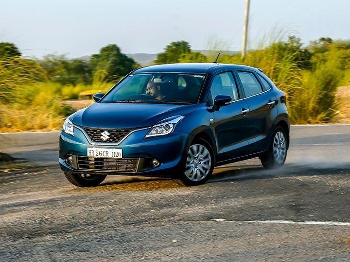 maruti suzuki baleno diesel review zigwheels india m21 720x540