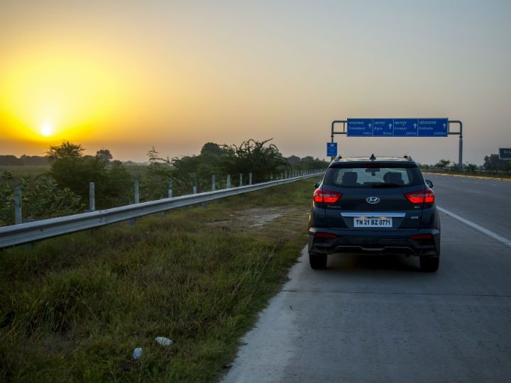 hyundai-creta-great-india-drive-gowithth