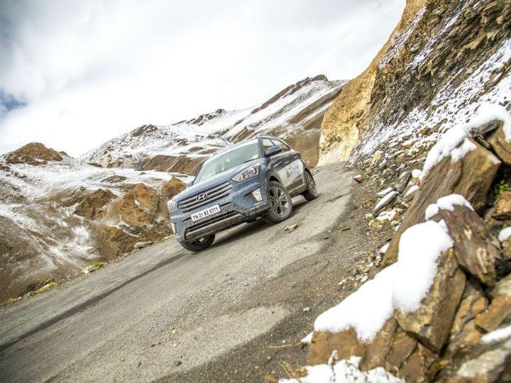 hyundai-creta-great-india-drive-leh-to-s