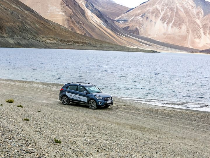 hyundai-creta-great-india-drive-zigwheel