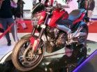 Bajaj Pulsar CS400 could be launched by mid-2016