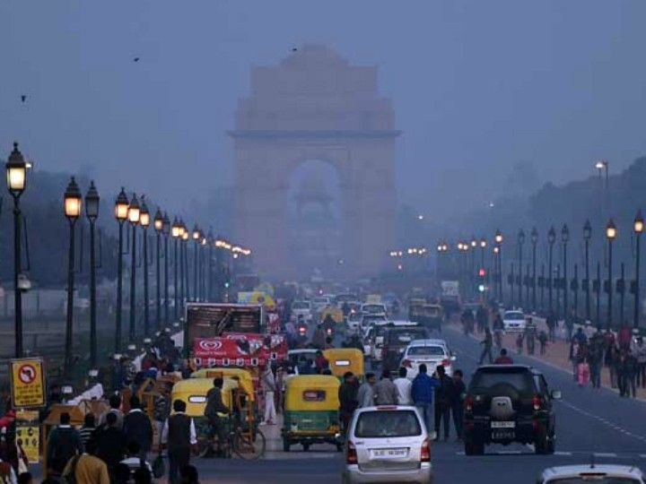 Odd-even Phase 2: All you need to know
