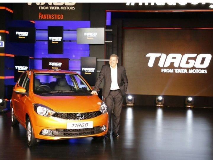 Tata Tiago prices could be hiked soon