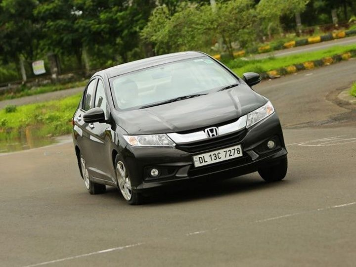FY16: Top 10 best-selling cars of India