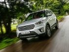 2015 ZigWheels Awards: Hyundai Creta is the Car of the Year