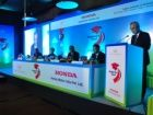 Honda recognises 14 IITians; offers scholarships worth lakhs